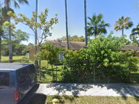Our House In Dania