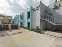 Dania Beach Housing Authority