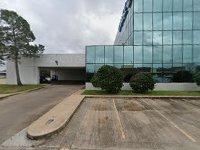 Money Management International West Houston