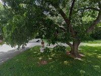 Cartersville-Bartow Co. Habitat For Humanity