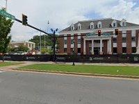 Calhoun Affordable Housing Development Inc