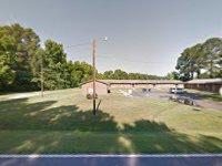 Gibson Village