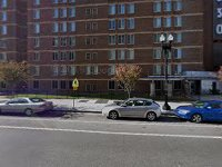 1330 7th Street Apartments