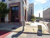 Public Justice Center Inc