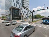 Naca (neighborhood Assistance Corporation Of America) Baltimore, Md