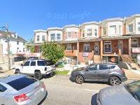 Belair - Edison Neighborhoods, Inc.