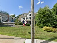 Ridgefield Housing Authority