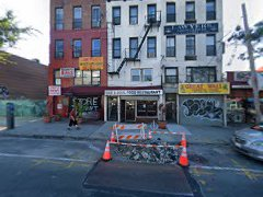 Hotels near Sam's Soul Food Restaurant and Bar, Bronx - Gogobot