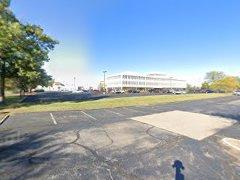 Doubletree By Hilton Cleveland East Beachwood