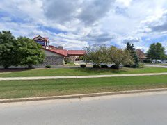 Americinn Lodge & Suites Oswego